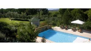 l u0027andana hotel tuscany smith hotels