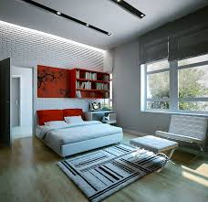 Home Interiors Bedroom Beautiful Home Interior Design Ideas Pictures Liltigertoo