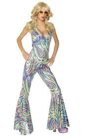 disco dresses for women other dresses dressesss