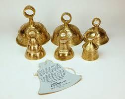 bells of sarna etsy