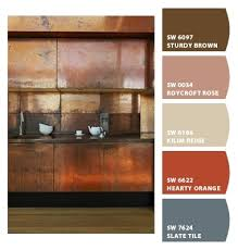 91 best paint color ideas images on pinterest color palettes