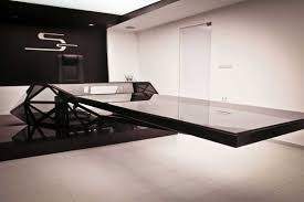 Designer Office Desks Desk Design Ideas Contemporary Wall Tables Standing Designer