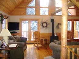colorado vacation rentals sleepy hollow cabin