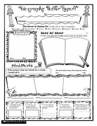 country report template middle school 28 images of scholastic cool country report template crazybiker net