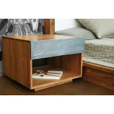 floating nightstand wayfair