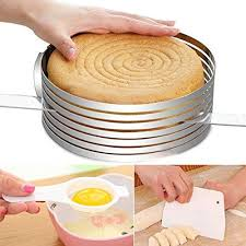 best cooking tools and gadgets 7 best best cooking utensils and gadgets images on pinterest