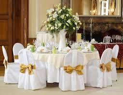 d coration florale mariage composition florale mariage en 20 idées qui respirent la fraîcheur