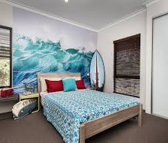 ocean decorations for bedroom beach decorations for bedroom
