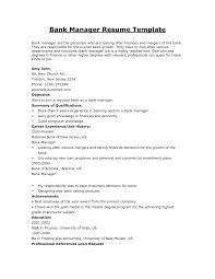 simple resume format for freshers pdf merger investment banking resume template wso best sle pdf analyst