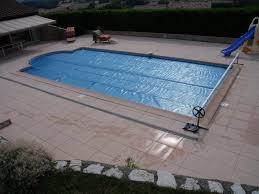 amenagement piscine exterieur aménagement extérieur amenagement exterieur mercurol solud u0027o