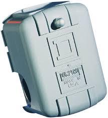 square d by schneider electric 9013fsg2j20 air pump pressure