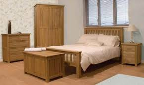Used Bedroom Furniture Sale by Used Bedroom Furniture For Sale By Owner The Partizans