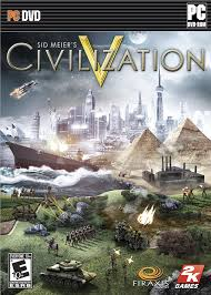 amazon pc games sale black friday amazon com sid meier u0027s civilization v pc video games