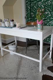 Home Decorators Collection St Louis Craft Room Furniture Ideas Martha Stewart Craft Furniture