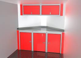 v nose enclosed trailer cabinets aluminum trailer cabinets vehicle storage moduline cabinets