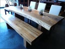 table cuisine en bois table cuisine bois table de cuisine bois exotique table de cuisine