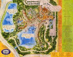 Universal Orlando Maps by Keane U0027s Picture Web Site Map Of The Portofino Bay Resort At