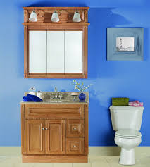 heritage oak bathroom vanities rta cabinet store