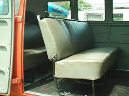 kombi volkswagen for sale thesamba com samba feature cars