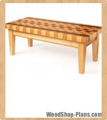 Free Wood Plans Coffee Table by Coffee Table Woodworking Plans Woodshop Plans