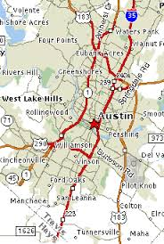 3 Bedroom Apartments In Austin Luxury Apartments Austin Tx For Apartment Information Call 512 945