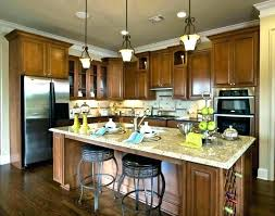 Large Kitchen Island Designs Granite Kitchen Island With Seating Kitchen Granite Island Kitchen