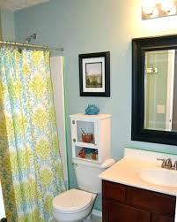 ideas on how to decorate a bathroom bathroom decorating ideas for bathtub black bathroom