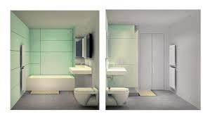 sensational design for small bathrooms ideas lovely bathroom with small bathroom ideas washbasin mirror light warm lamp tile floor renovation white bathtub stainless faucet modern