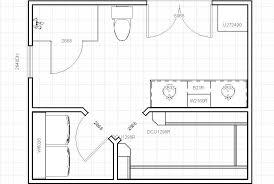 bathroom floor plan ideas why you should planning master bathroom layouts midcityeast
