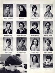 1978 high school yearbook revere high school lantern yearbook revere ma class of 1978