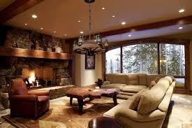 living room recessed lighting ideas brilliant finest living room ideas stunning living room recessed
