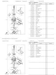 wiring diagram yamaha mio sporty 28 images electrical i o