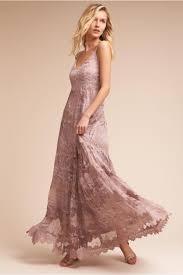 style boheme chic robes pour mariage bohème chic 20 modèles qui nous font craquer