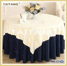spun polyester table cloth spun polyester table cloth suppliers