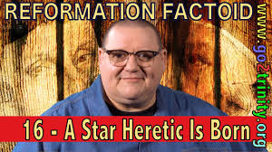 thesis of martin luther reformation history the fallout of his 95 theses makes martin reformation history the fallout of his 95 theses makes martin luther into a star heretic