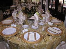 New Year S Eve Buffet Table Decorations by Table Setting Ideas For Dinner Party Ideas New Years Eve Dinner