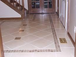 home decor floor tiles design for living room white wall
