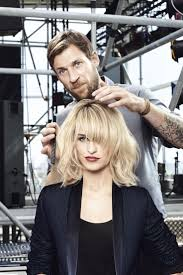 hair cut 2015 spring fashion 12 best it looks s s 2015 images on pinterest festival fashion