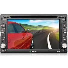 double din navigation vehicle electronics u0026 gps ebay