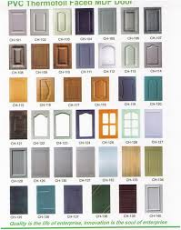 mdf kitchen cabinet doors beautiful kitchens the cabinet doors furniture products and