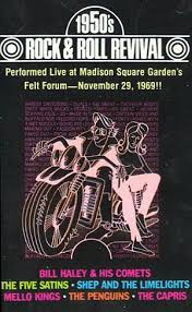 rock around the clock u201dbill haley 1951 1981 the pop history dig