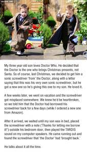 doctor who new year saying u2013 merry christmas u0026 happy new year 2018