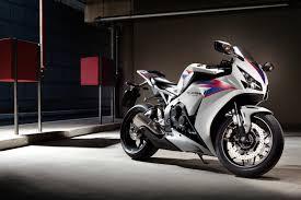 super bikes list 2012