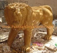 marble lions for sale pin by pom sale on onyx marble carving lions onyx