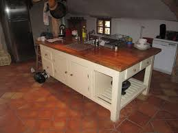 oak kitchen island units rustic kitchen island units bespoke rustic kitchen units made to