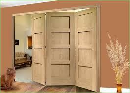 internal room divider doors 9 best sliding door room dividers