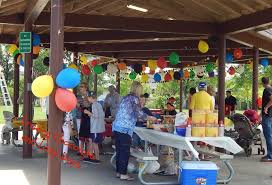 Birthday Party Decorations Ideas At Home Decor Creative Park Birthday Party Decorations On A Budget