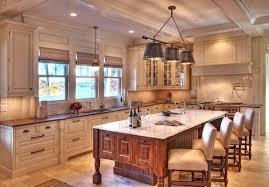 kitchen lighting fixtures over island lighting over a kitchen island brown kitchen concept and also chic