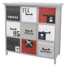 meuble rangement cuisine meuble rangement cuisine cuisine cuisine a cuisine cuisine meuble de