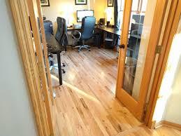 Lumber Liquidators Laminate Flooring Reviews Flooring Using Exciting Lumber Liquidators Memphis For Pretty